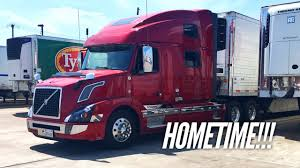 Traveloko | Hometime - YouTube First Traveloko Load Quick Truck Tour Youtube Tango Transport Slovakia Home Facebook Why Vets Could Be A Good Fit For Trucking Fleet Owner Trucking I Love My Volvo 780 Truckersmp Hashtag On Twitter 152 Swift May Just Screw Up Page 1 Ckingtruth Forum West Of St Louis Pt 16 Gats 2017 Preshow With 73 Lounge And Dpf Regeneration Tango Transport Sues Navistar Claiming Hundreds Trucks Had Cartel Truck Manufacturers Face Compensation Bill 2016 Ccj Top 250 Despite Revenue Dips 2015 Was Solid