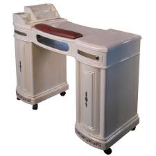 Pibbs Pedicure Chair Ps 93 by Manicure Table Manicure Table Manicure Table With Vacuum