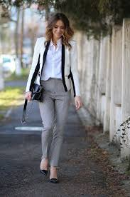 office wear ideas and work pants for women 2017 fashiontasty com