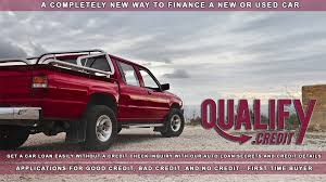 WWW.Qualify.Credit Commercial Truck Sales Used Truck Sales And Finance Blog Commercial Bad Credit Youtube Fuentes Auto Bhph Cars Houston Txbad Credit How To Get Semi Fancing Cff Nationwide We Finance That Bad Loans Pinterest Ram Chevy Dealer San Gabriel Valley Pasadena Los Trucks Dealership Homestead Fl Max Va Chicago With No Lender Overlays Heavy Duty For All Types You Can Genesis Capital Susan Greene Copywriter Even If Have