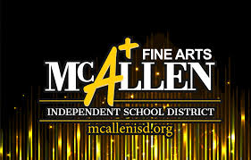 Home - McAllen Independent School District Seguins Handbook 2014 Edition By Digital Publisher Issuu Home Aisd Seguin Texas Wikipedia Mcallen Ipdent School District Randolph Field Isd Area Chamber Of Commerce Alamo Heights Bygone Walla Vintage Images The City And County Industrial 2016 Capital Improvements Program Ppt Download Navarro Elementary