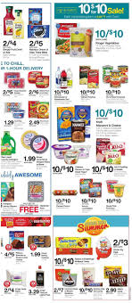 Nutrisystem Promo Codes August 2019 Coupons Nutrisystem Discount Coupon Ronto Aquarium Nutrisystem Archives Dr Kotb 100 Egift Card Eertainment Earth Code Free Shipping Rushmore 50 Off Deal Promo May 2019 Nutrisystemcom Sale Cost Of Foods Per Weeks Months Asda Online Shop Voucher Crown Performance 4th Of July Offers