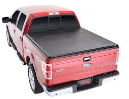 Extang 72422 Tonneau Cover E-Max Soft Folding; Non-Locking; Black; Vinyl Extang Soft Tri Fold Tonneau Cover Trifecta 20 Youtube Amazoncom 44940 Automotive Encore Folding 17fosupdutybedexngtrifecta20tonneaucover92486 44795 Hard Solid 14410 Tuff Tonno Gmc Canyon Truck Bed Access Plus 62630 19982001 Mazda B2500 With 6 Tool Box Trifold Dodge Ram Aone Daves Covers