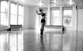 école de danse contemporaine de montréal opening hours 1435