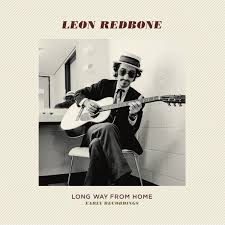 Leon Redbone - Long Way From Home - Amazon.com Music Pigtripnet Bbq Review Redbones Davis Square Somerville Ma Kidfriendly Barbecue Restaurant Redbones In Kidnosh Pulled Pork From At The Suffolk Downs Festival Fresh Green Food Dc Truck Fiesta A Realtime The Brew Lounge Redbones Twitter Arepa Crew Automated Red Bones Delivery Order Online Boston Clarendon St Go Fish Trucks Blog Reviews Edible Farewell To Den North Louis Home Of 6 Beer
