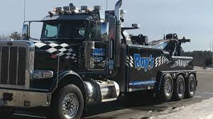 100 Towing Truck Service Contact 24hr Recovery So Maine I95 Maine Tpk 207282