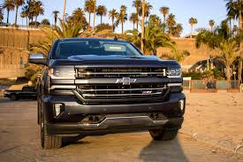 2018 Chevrolet Silverado Centennial Edition Review: A Swan Song For ... Chevrolet Celebrates 100 Years In Song Case Study Chevy Harley Davidson Luke Bryan Designed A Silverado For Huntin And Fishin Fox News 2018 Ctennial Edition Review A Swan Of Truck Franklin Buick Gmc Statesboro New Used Vehicle Jim Turner Waco Dealer Mcgregor Tx Curates Pandora Station With Best Country Songs And Brand Is Embded American Culture Like No Other The Landers Joplin Mo Serving Carthage 3500hd Kid Rock Concept Freedom