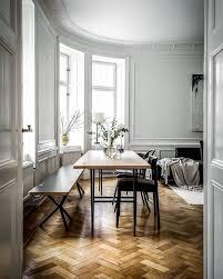 esszimmer interior design home interior