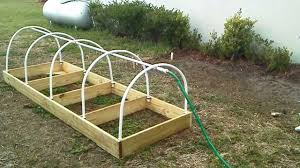 Mini Greenhouse Back Yard Project - YouTube Backyards Awesome Greenhouse Backyard Large Choosing A Hgtv Villa Krkeslott P Snnegarn Drmmer Om Ett Drivhus Small For The Home Gardener Amys Office Diy Designs Plans Superb Beautiful Green House I Love All Plants Greenhouses Part 12 Here Is A Simple Its Bit Small And Doesnt Have Direct Entry From The Home But Images About Greenhousepotting Sheds With Landscape Ideas Greenhouse Shelves Love Upper Shelf Valley Ho Pinterest Garden Beds Gardening Geodesic
