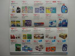 Costco August 2013 Coupon Book 08/08/13 To 09/01/13 Costco Coupon August September 2018 Cheap Flights And Hotel Deals Tires Discount Coupons Book March Pdf Simply Be Code Deals Promo Codes Daily Updated 20190313 Redflagdeals Coupon Traffic School 101 New Member Best Lease On Luxury Cars Membership June Panda Express December Photo Center Active Code 2019 90 Off Mattress American Giant Clothing November Corner Bakery Printable Ontario Play Asia