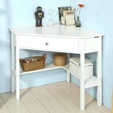 bureau d angle avec ag es meuble de bureau dangle acacia g a socialfuzz me