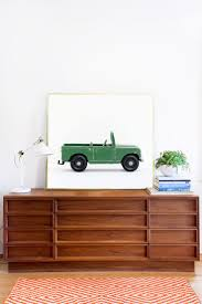 61 Best Boys Room Decor Big Boy Room Images On Pinterest Scheme Of ... Bedroom Decor Ideas And Designs Fire Truck Fireman Triptych Red Vintage Fire Truck 54x24 Original 77 Top Rated Interior Paint Check More Boys Foxy Image Of Themed Baby Nursery Room Great Images Race Car Best Home Design Bunk Bed Gotofine Led Lighted Vanity Mirror Bedroom Decor August 2018 20 Amazing Kids With Racing Cars Models Other Epic Picture Blue Kid Firetruck Wall Decal Childrens Sticker Wallums