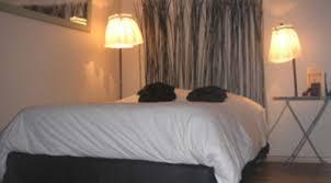 chambre d hote montlucon chambre d hôtes la parenthèse chambres d hôtes à lavault