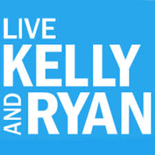 Kelly Ripa Halloween Contest by Live With Kelly And Ryan Announces U0027live U0027s Style Regrets Contest U0027