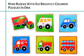 Amazon.com: Vehicle Block Chunky Wooden Puzzle For Toddlers ... Amazoncom Melissa Doug Fire Truck Wooden Chunky Puzzle 18 Pcs First Grade Garden Health Explore Tubs Safety Alphabet Puzzle Educational Toy By Knot Toys Notonthehighstreetcom Small 4 Piece Vehicle Travel With Easy Builderdepot Buy Vehicles Online At Low Prices In India Amazonin Floor Kids Cars And Trucks Puzzles Transporter Others Creative Educational Aids 0770 5 And New Mercari Buy Sell Antique San Francisco Jigsaw Of The Game Emergency Cartoon Youtube
