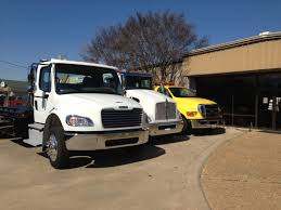 Towing Service, Wrecker, Mechanical Service In Dallas, TX - AAA ... Tow Truck Operator Gunman Killed In Shootout Nbc 5 Dallasfort Worth Home Kw Wrecker Service Towing Roadside Mm Express 24 Hour Local Dallas Forth Worthtx Trucks Wraps Custom Striping Fleet Companies Welcome To World Recovery About Our Lifted Process Why Lift At Lewisville Rollback For Sale Texas Cheap Youtube Truck Funeral Procession Given Local Driver Tx Hours True 2018 Ford F150 Raptor 4x4 For Sale In D84341