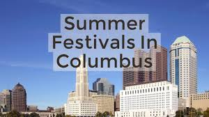 100 Food Truck Festival Columbus Summer S In Grove City Apartments