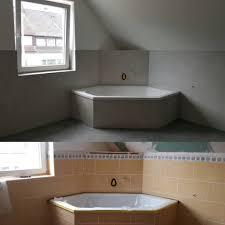 nassbereich fugenlosesbad fugenloserboden betondesign