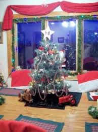 Christmas Tree Baler Craigslist by 108 Best Favorite Pins From Fans Images On Pinterest Agriculture