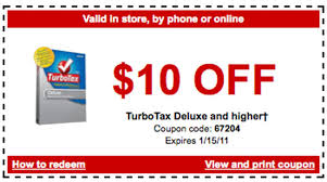 Staples Turbo Tax Deluxe With Federal E-File $39.99 After ... Tubotaxcom Finish Line Phone Orders Turbotax 2017 Walmart Get All Refund Turbotax Premier 2015 Saving With A Coupon Code At Softwarevouchercom Vs Hr Block 2019 Which Is The Best Tax Software Best Discounts Get And Fidelity Cheapest Ford Ranger Lease Deals Vmware Discount Zoosk May Service Code Usaa And Military Discounts Voucher Td Bank Product Marketing How Turbotax Aaa Discount 2019members Save