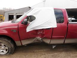 2004 Ford F150 Heritage XLT SuperCab Quality Used OEM Parts :: East ... Ford F350 Super Duty Oem Parts Accsories Waldorf F250 Color Matched Some Oem Parts Raptor Forum F150 Forums 571967 Truck Manuals On Cd Detroit Iron Pickup Starter Motor Best Heavy Oem Diagram Wiring Library 1996 Ford Supercab East Coast Auto Salvage Fordpartsunlimited 9907 9703 Tailgate Tail Gate Pair 2018 Led Headlights The Hid Factory
