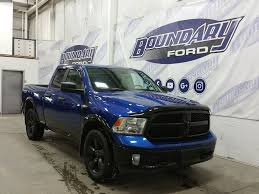 Used Trucks | Boundary Ford Nada Issues Highest Truck Suv Used Car Values Rnewscafe Pickup Truck Buyers Guide Kelley Blue Book 2002 Ford Ranger Price 4600 Trucks Indeed Great Kelly Value Of Used Cars Photos Classic Commercial Blue Book Youtube And Suvs Saskatoon Sk Sherwood Chevrolet Car Januymarch 2016 Consumer Support Downloads 2019 Ram 1500 Lone Star Returns Super 10 Dump For Sale In Los Angeles Or Hitch Plate With