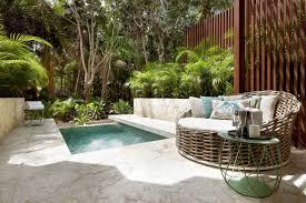 El Patio Mexican Restaurant Bluefield Va by Coming Soon The Royal Suites Yucatán By Palladium