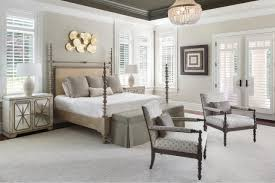 75 beautiful transitional bedroom pictures ideas may