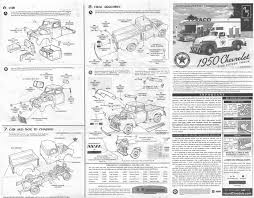 Photo: 1950 CHEVROLET 3100 PICKUP TRUCK TEXACO AMT Instructions Side ... Bench Cct O Chevy Pickup Truckleather Wrapped Seats Pictures Check Out Heath Pinters Rescued Custom Classic 1950 3100 That Photo Chevrolet Pickup Truck Texaco Amt Itructions Side Marvin 1953 Page 7 The 1947 Present Chevrolet Gmc 3 1939 Chevy Rat Rod Arizona 13500 Rat Rod Universe Portland Swap Meet Hot Network 1948 Chevygmc Truck Brothers Classic Parts Cab Over Engine Coe Scrapbook 2 Jim Carter 1966 C10 A Rare Find Some Parts In Need Hamb