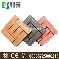 Kon Tiki Wood Deck Tiles by Deck Tiles Near Me Rubber Slate Deck Tile 6pack Rubber Patio