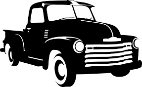 1950 Chevy Decal. $7.00, Via Etsy. | Nursery | Pinterest | Trucks ... 2014 Chevrolet Silverado Reaper The Inside Story Truck Trend Chevy Upper Graphics Kit Breaker 3m 42018 Wet And Dry Install 072018 Stripes Flex Door Decal Vinyl Pin By Sunset Decals On Car Stickers Pinterest 2 Z71 Off Road Stickers Parts Gmc Sierra 4x4 02017 Details About 52018 Colorado Tailgate Blackout Graphic Stripe Side Rampart 2015 2016 2017 2018 2019 Black 2x Chevy Bed Window Carviewsandreleasedatecom Shadow Lower Flow Special Edition Rally Hood Body Hockey Accent Shadow
