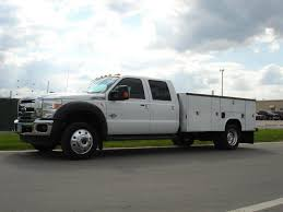 Equipment | Ace Truck Body Truck Accsories Ohio Columbus Dayton 2018 Silverado 1500 Pickup Truck Chevrolet Gabrielli Sales 10 Locations In The Greater New York Area Ford Trucks F150 F250 F350 Near Columbus Oh Mcmahon Leasing Rents Tri Valley Truck Accsories Linex Livermore Accsories Side Step Installation Ohio