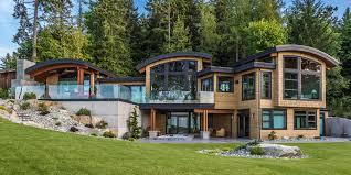 100 Keith Baker Homes KB Design Custom Home Design Victoria Vancouver