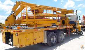 Truck Crane Solutions Baltimore - The Best Crane Of 2018 Tractor Crane Effer Truck Cranes Xcmg Truck Crane Qy55by Cstruction Pdf Catalogue Trucking Big Rig Worldwide Pinterest Rig Product Search Arculating Boom Online Course China Manufacturers Suppliers Madein National Debuts Tractormounted Version Of The Nbt30h2 Boom Manitex 26101c 26ton For Sale Or Rent Trucks Mobile Hire Geelong Vandammelift Hashtag On Twitter Cranes Bateck Grove Unveils Tms90002