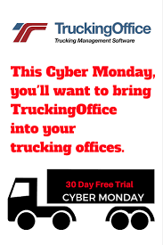 CyberMonday Sale! 30 Days Free - You Don't Pay Unti Lyou're ... Freight Invoice Word Free Templates Truck Uniform Software Printed Dr Dispatch Software Easy To Use For Trucking And Brokerage Load Boards Marketplace Bid On Loads Factoring Chennai India 4 Qne Sales Scheduling Post Jobs For Spreadsheets Unique Spreadsheet Template Abadoned Fleet Management Dispatching Free Gps Tracking Programs Definition Papill Driver Accounting Online Expense Reports Company Report Freegame 3d Ios Trucker Forum