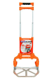 Magna Cart Ideal Hand Truck Orange - Walmart.com Potted Plant Hand Truck Thegreenheadcom Green House Magna Cart Folding Personal 150lb Alinum The Best Trucks For 72018 On Flipboard By Mytopstuff Ideal 150 Lb Capacity Steel Amazoncom Harper 500 Quick Change Convertible Mcx Lbs Hktvmall Flatform Platform Model Ff Rockler Woodworking Cheap Small Find Deals Mci