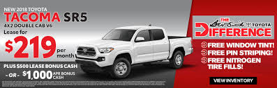 Toyota Dealership Fort Pierce FL | Used Cars Bev Smith Toyota Used Cars For Sale Pinellas Park Fl 33781 West Coast Car Truck Haims Motors Search Results Sign Trucks All Points Equipment Sales Inventory Just Of Florida Jeeps For Sarasota Fl Used Work Trucks For Sale Dyer Chevrolet Fort Pierce New Service Utility N Trailer Magazine Semi Repair Southern Palm Centers Intertional About Us Garcia Truck And Bus Sales Of Florida Inc