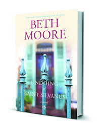 After Decades Of Writing Bible Studies, Beth Moore Pens A Novel ... New Alan Moore Biography Magic Words Fills In Missing Years Of A Why Its Ok To Selfpromote Susie Blog Tour Review Teasers Giveaway For 75 Gift Card To Amazon 5640 Barnes N Oklahoma City 73112 Edmond Properties See When Best Buy Walmart More Will Open On Thanksgiving Black Rosenbergs Department Store Wikipedia 3401 E Noble Drive 73034 Youtube 1324 Sw 131st Ter 73170 Estimate And Home After Cades Of Writing Bible Studies Beth Pens A Novel 556 Best I Books Images Pinterest Books Book Book Rock Creek Elementary School