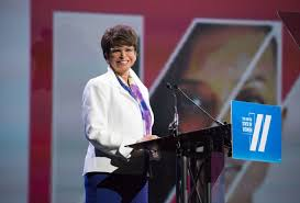 Valerie Jarrett Shares How To Write A Great Resume 14 Production Resume Template Samples Michelle Obama Friends The Most Iconic President Barack Check Out The A Startup Built For Former Us And Cuba Will Resume Diplomatic Relations Open Au Career Center On Twitter Lastminute Opportunity Makes Campaign Trail Debut Clinton Here Is Of Would You Hire Him Obamas Strategies Extra Obama College Dissertation Pay Exclusive Essay Tech Best Styles Nofordnation Record Clemency White House