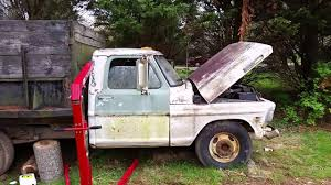 69 Ford 1 Ton Dump Truck - YouTube Selisih Harga Hino Ranger Lama Dan Baru Rp 17 Juta Mobilkomersial Town And Country Truck 5793 2001 Chevrolet 3500 One Ton 9 Ft Cherryvale Public Works Spent Monday 1 15 18 Clearing Snow Covered 1938 Ad Steelcraft Pedal Cars Ford Fire Chief Mack Dump 1977 Gmc Sierra 35 For Sale On Ebay Youtube 1940 Dodge 12 Ton Dump Truck Hibid Auctions Portland Oregon Also Chevy For Sale As Well In 10 1937 Gaa Classic City Council Agenda January 28 2013 Consent G Purchase Of Robert J Lappan Excavating Our Services 200 Is Really Able To Drift Beds Trucks