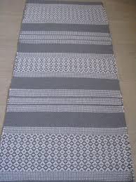teppiche teppichböden küche teppich läufer flur waschbar
