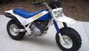 honda cat for the big one 1994 honda cb1000 bike urious
