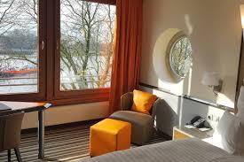 hotel strandlust vegesack in bremen germany expedia