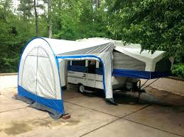 Awning Replacement Fabric Vinyl For Universal Patio White Included ... Awning Flagstaff Classic Super Lite Bhok Amazoncom Rv Replacement Fabric Vinyl For Universal Patio White Included Diy Inexpensive Pop Up Camper Awning Camping Pinterest We Contacted Alex On The Weekend When All Other Trailer Travel Repair Home Decor How To Clean Rv Awnings And Care Your Outdoorscart Best Images Collections Hd Gadget Windows Mac Android Dometic 8500 Itructions Default Name Ae Tag Large Image Twitter Zipper Broken Anyone Tried This Repair Fabric Removal Part 1 Donald Mcadams Youtube Used Bromame