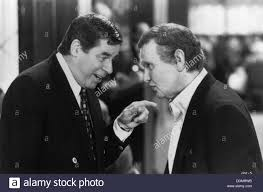 Jerry Lewis Stock Photos U0026 Jerry Lewis Stock Images Alamy by Billy Crystal 1947 And Jerry Lewis 1926 American Actors