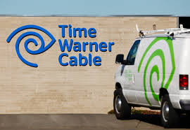 Twc Internet Help Desk by Charter Confirms Acquisition Of Time Warner Cable In 55 Billion