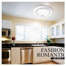led kitchen ceiling light fixtures home design and decorating