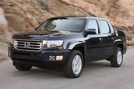 All-New Honda Ridgeline Has Truck Silhouette Photo & Image Gallery 2014 Honda Ridgeline Price Trims Options Specs Photos Reviews Features 2017 First Drive Review Car And Driver Special Edition On Sale Today Truck Trend Crv Ex Eminence Auto Works Honda Specs 2009 2010 2011 2012 2013 2006 2007 2008 Used Rtl 4x4 For 42937 Sport A Strong Pickup Truck Pickup Trucks Prime Gallery
