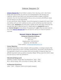 007 Essay Example Studybroad Individual Education Plan College ... Good Resume Objective Examples Present Best Sample College Of Category 0 Timhangtotnet Intern Cv Awesome How To Write For Highschool Students Entry Level 13 Latest Tips You Can Learn Grad Katela High School Math Samples Example Ojt Business Full Size Finance Student Graduate 20 Listing Masters Degree Information Technology New Studentscollege