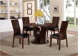 Dining Room Chairs Target Elegant Nice Looking Tar In Download Sets